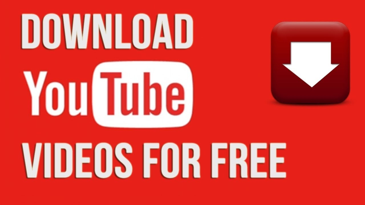 Easy Methods to Download YouTube Videos on iPhone - The Mac