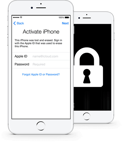 Bypass iCloud Activation Lock By Free DoulCi Activator - The