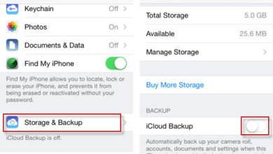 7 Easy Ways to Bypass iCloud Activation Lock On iPhone - The Mac Smack