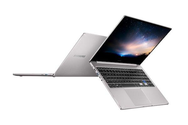Samsung Macbook Pro Clones